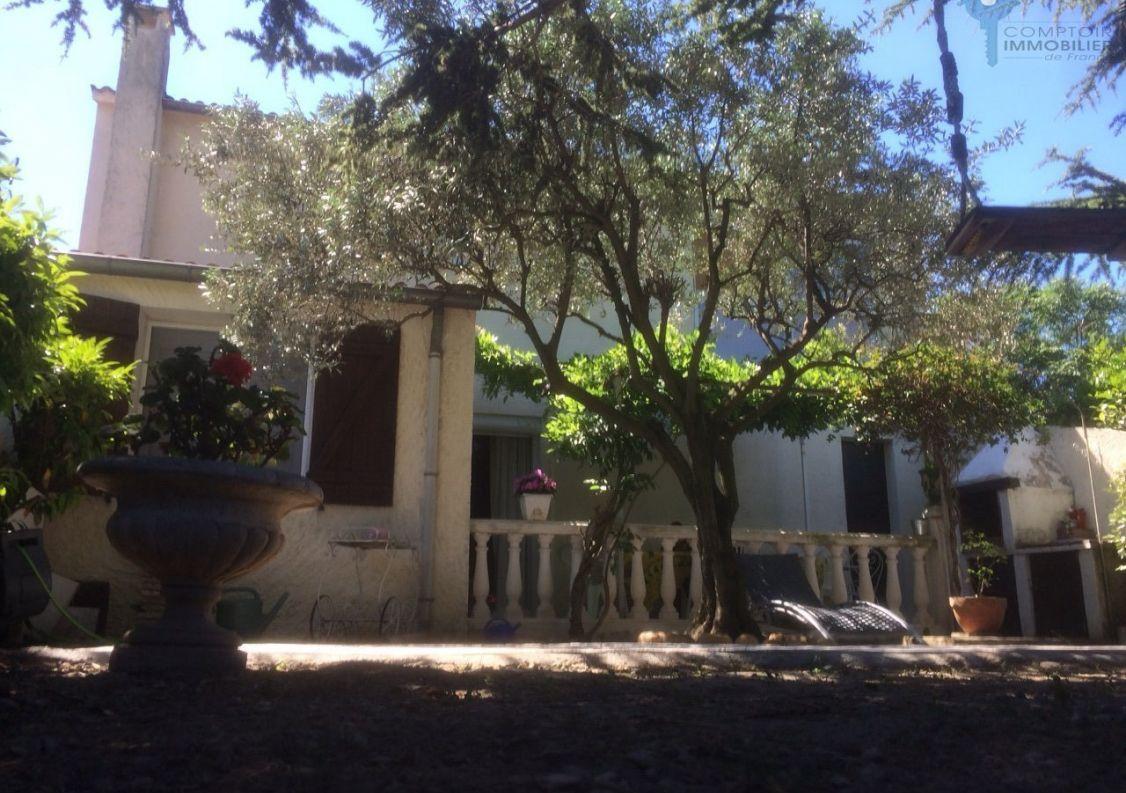 A vendre Avignon 3438031113 Comptoir immobilier de france