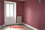 A vendre Lalevade D'ardeche 3438031115 Comptoir immobilier de france