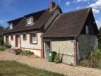 A vendre Val De Reuil 3438031152 Comptoir immobilier de france