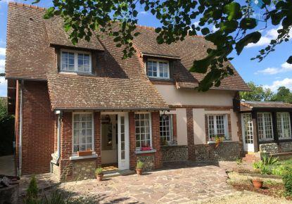 A vendre Val De Reuil 3438031152 Adaptimmobilier.com