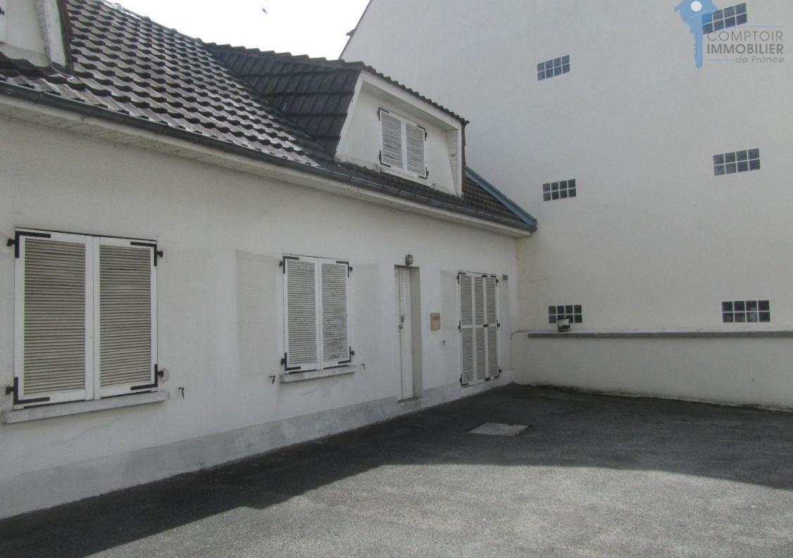 A vendre Etampes 3438031155 Comptoir immobilier de france
