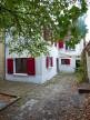 A vendre Montargis 3438031188 Comptoir immobilier de france