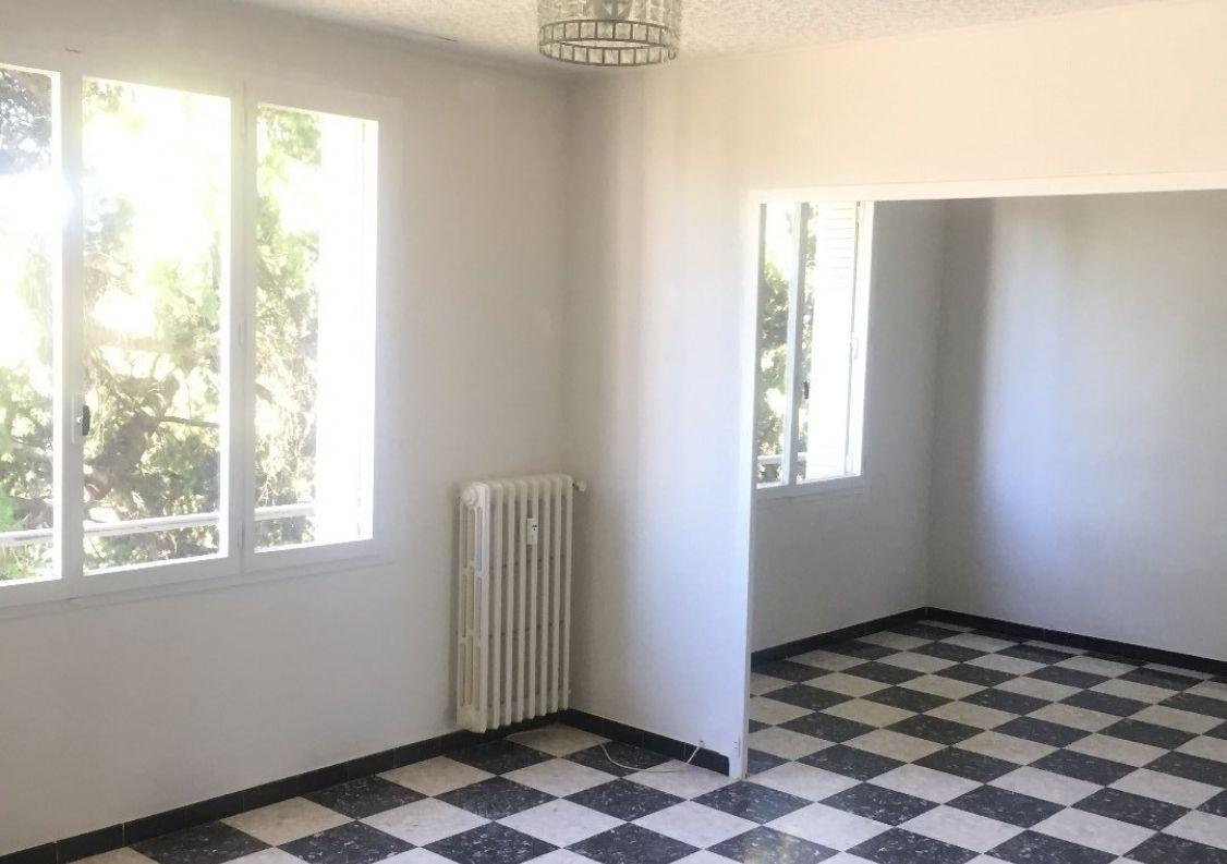 A vendre Avignon 3438031198 Comptoir immobilier de france