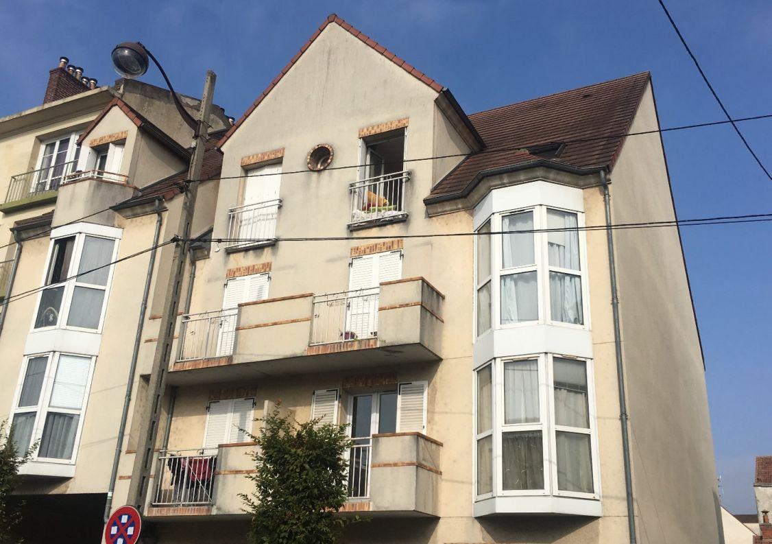 A vendre Corbeil Essonnes 3438031201 Comptoir immobilier de france