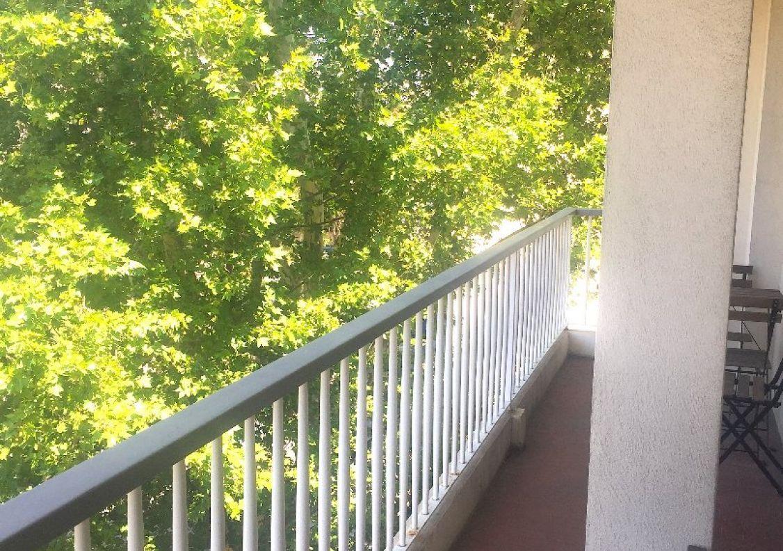 A vendre Avignon 3438031203 Comptoir immobilier de france