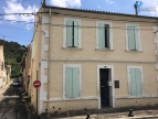 A vendre Chateaurenard 3438031217 Comptoir immobilier de france