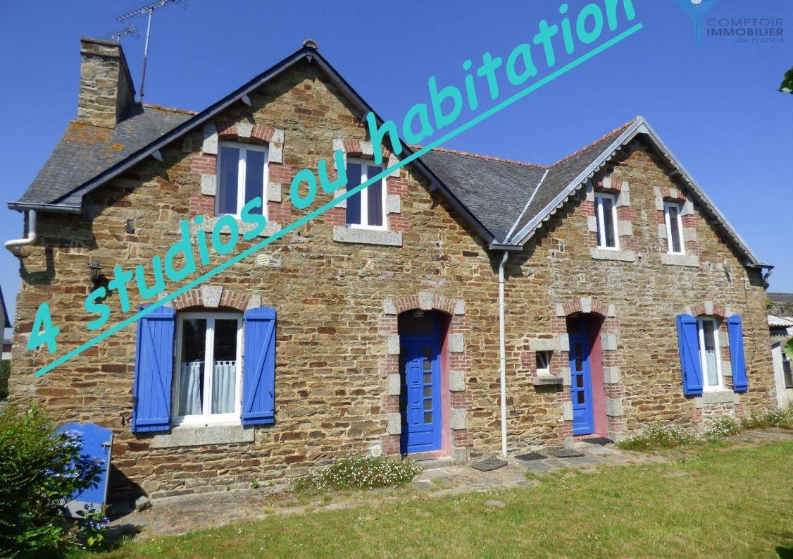 A vendre Langoat 3438031240 Comptoir immobilier de france