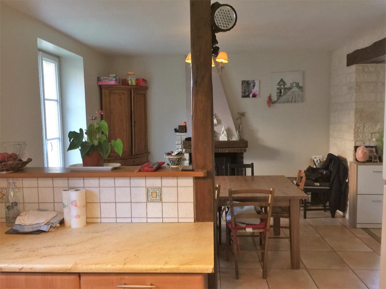 A vendre Bonnieres Sur Seine 3438031270 Comptoir immobilier de france
