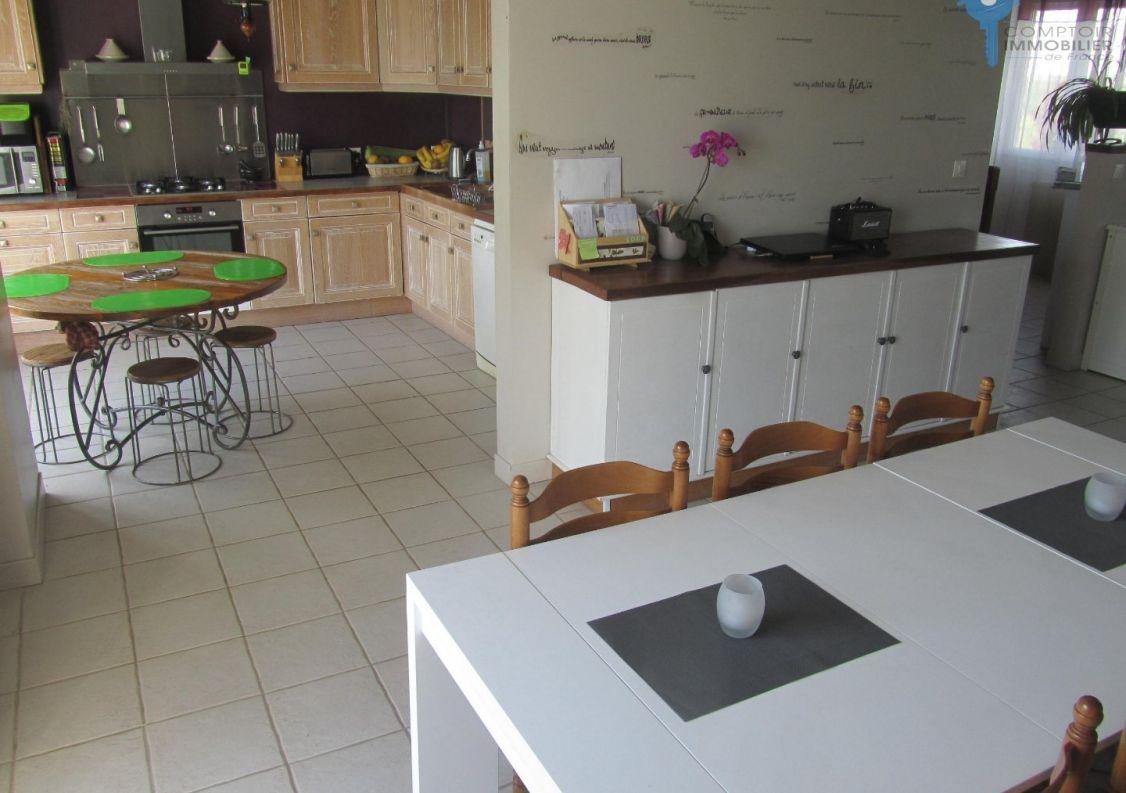 A vendre Angerville 3438031296 Comptoir immobilier de france