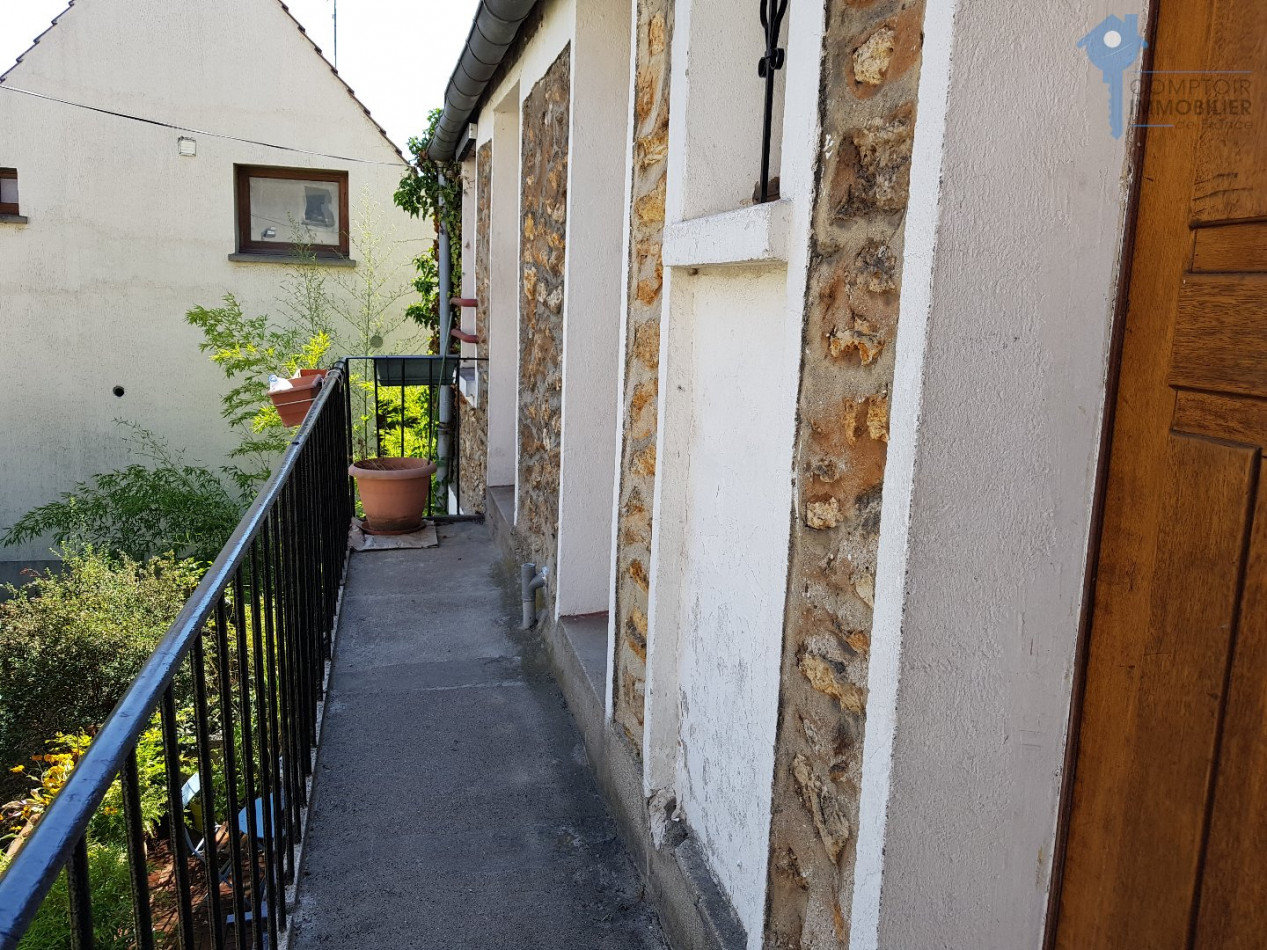 A vendre Corbeil Essonnes 3438031318 Comptoir immobilier de france