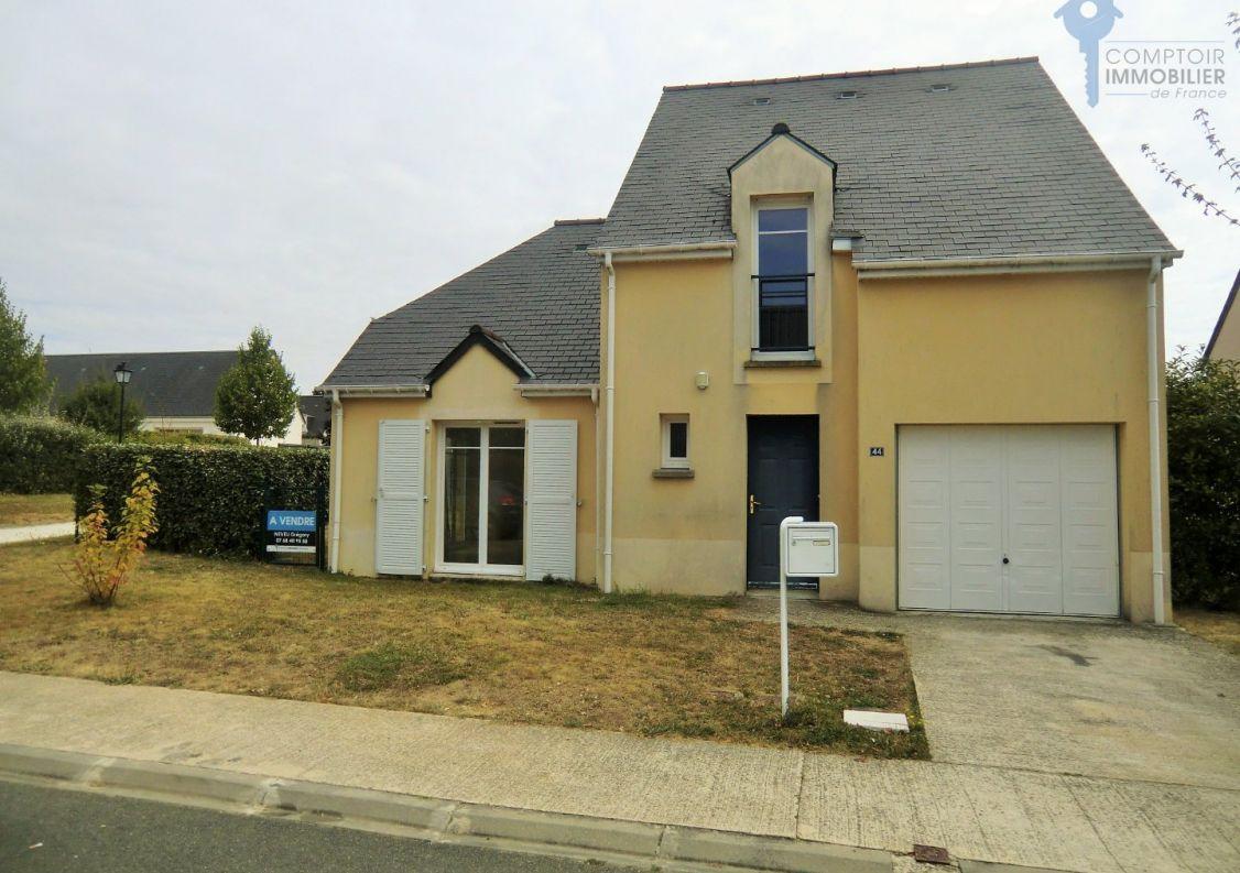 A vendre Notre Dame D'oe 3438031340 Comptoir immobilier de france
