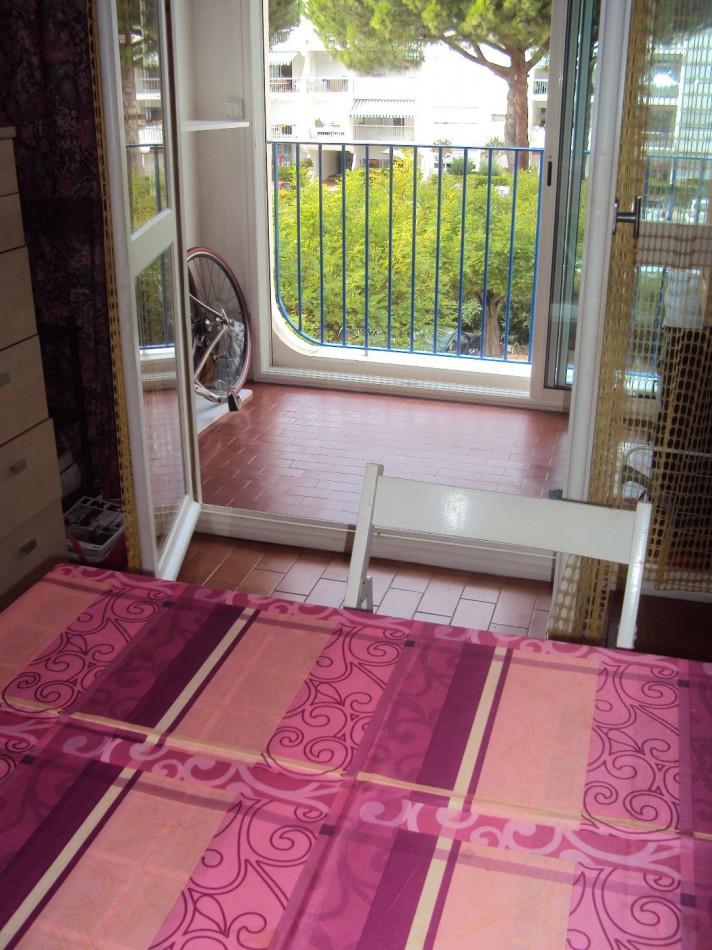 A vendre La Grande Motte 3438031345 Comptoir immobilier de france