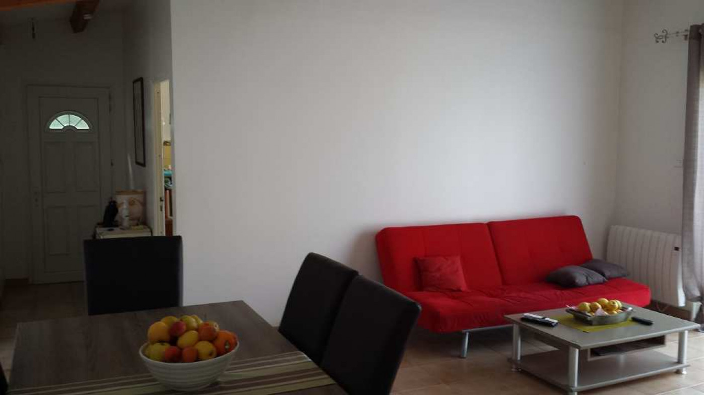 A vendre Nimes 3438031358 Comptoir immobilier de france