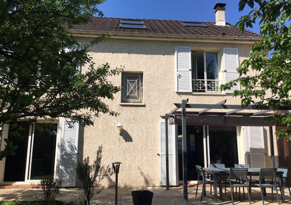 A vendre Villabe 3438031428 Comptoir immobilier de france