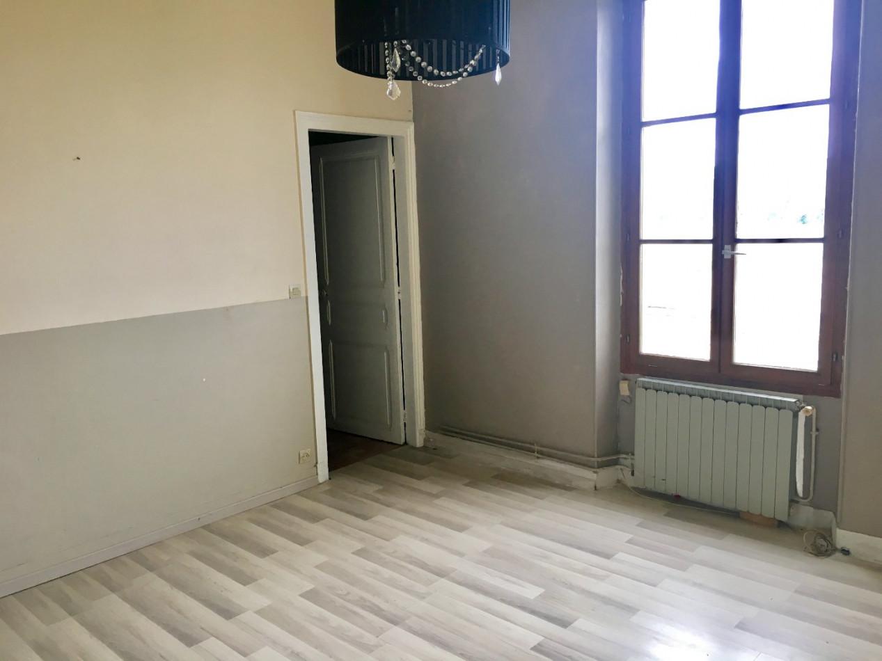 A vendre Villabe 3438031430 Comptoir immobilier de france