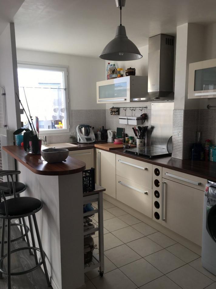 A vendre Corbeil Essonnes 3438031431 Comptoir immobilier de france