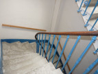 A vendre Nimes 3438031439 Comptoir immobilier de france