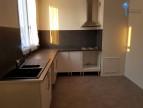 A vendre Courcouronnes 3438031467 Comptoir immobilier de france