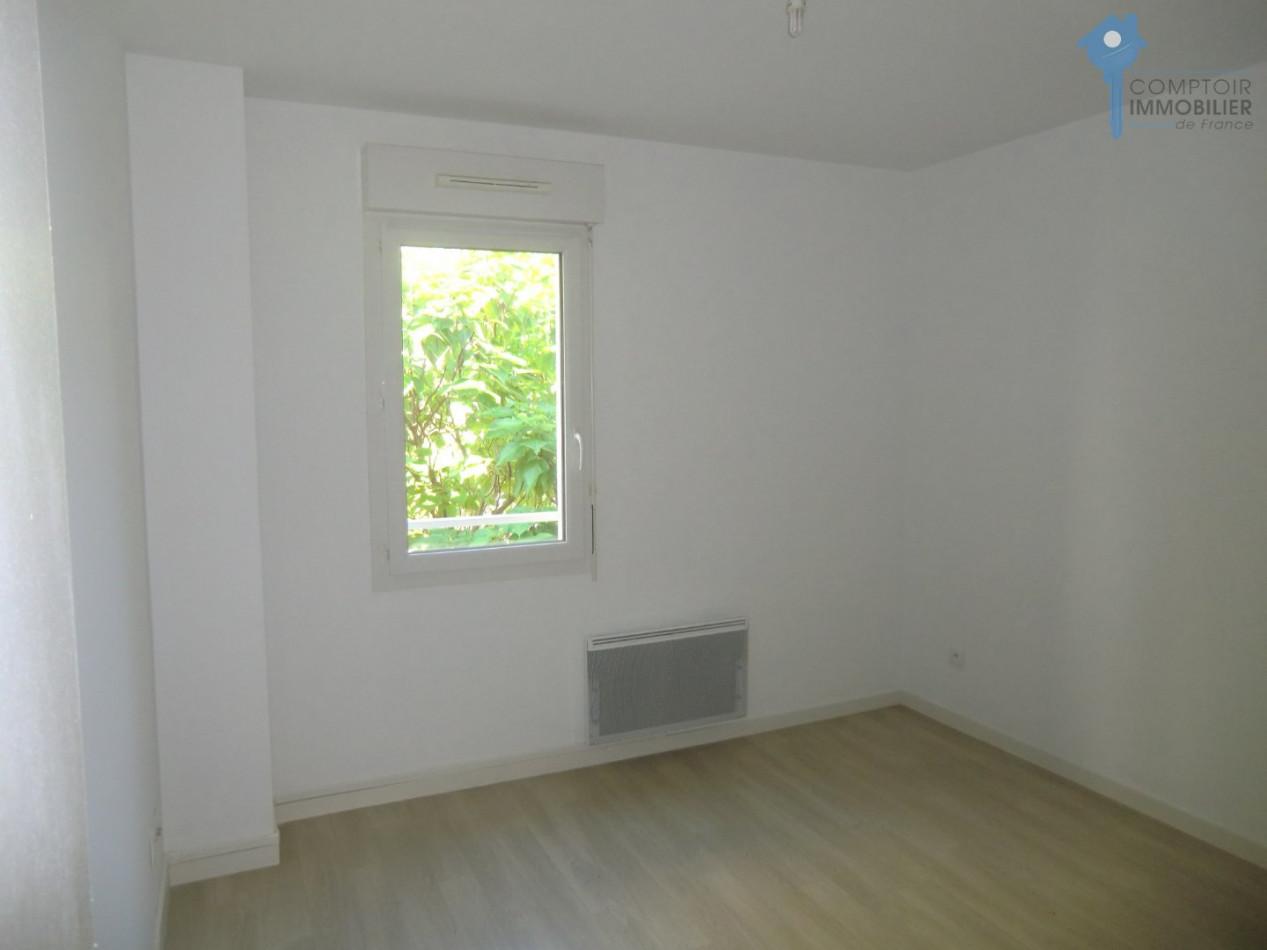 A louer Tours 3438031468 Comptoir immobilier de france