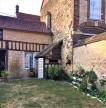 A vendre Pacy Sur Eure 3438031487 Comptoir immobilier de france