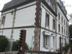 A vendre Evreux 3438031490 Comptoir immobilier de france