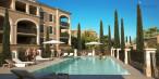 A vendre Uzes 3438031512 Comptoir immobilier de france