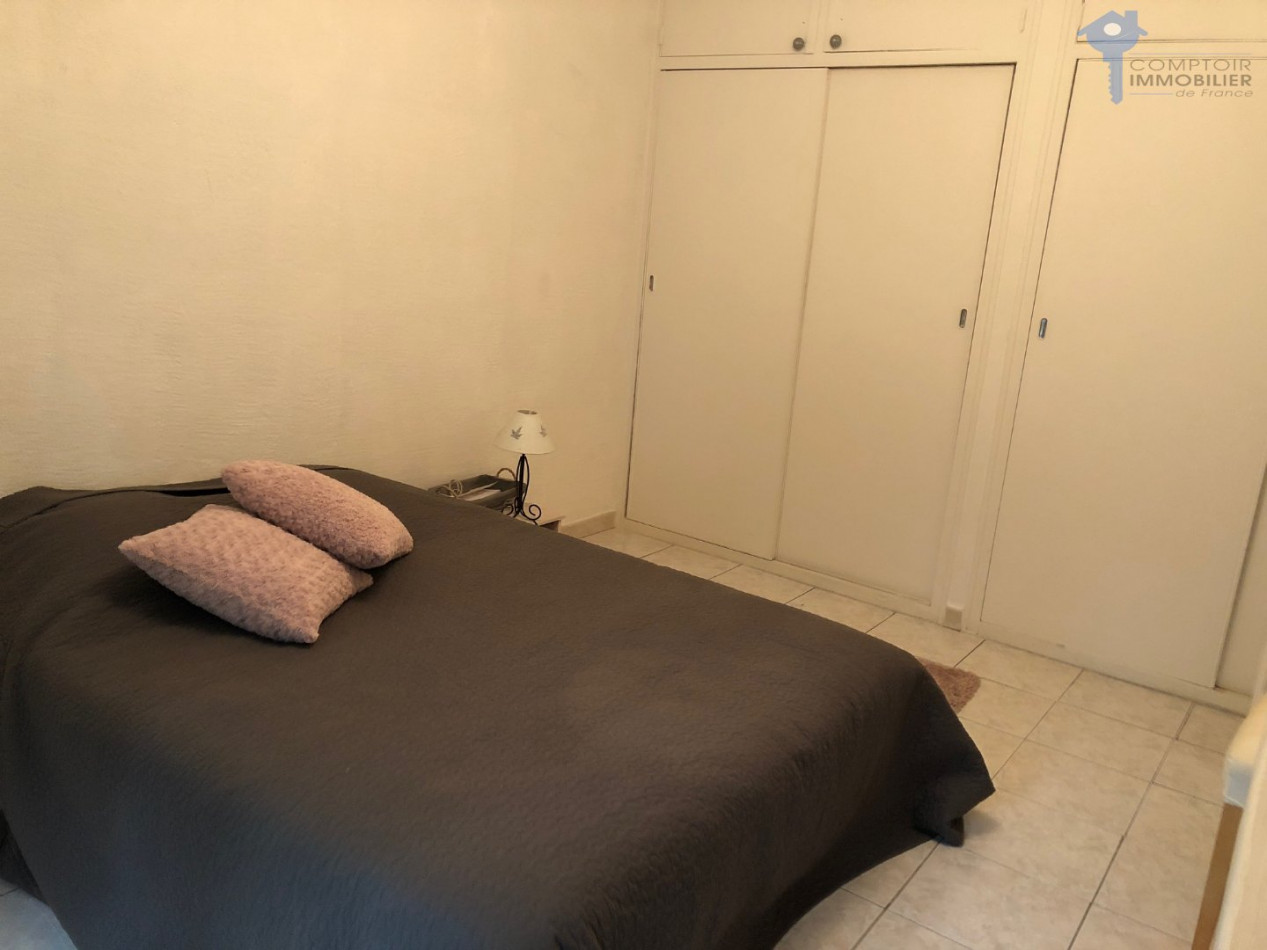 A vendre Montpellier 3438031515 Comptoir immobilier de france