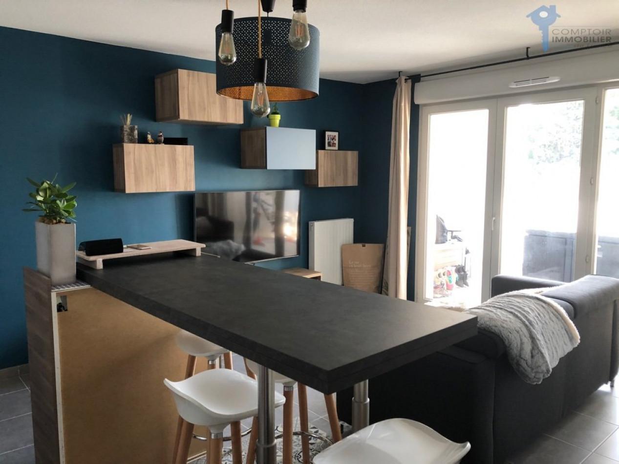 A vendre Castelnau Le Lez 3438031516 Comptoir immobilier de france