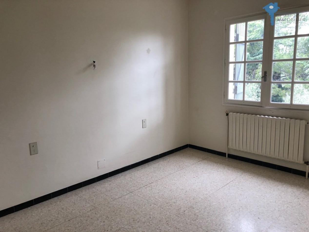 A vendre Saint Drezery 3438031517 Comptoir immobilier de france