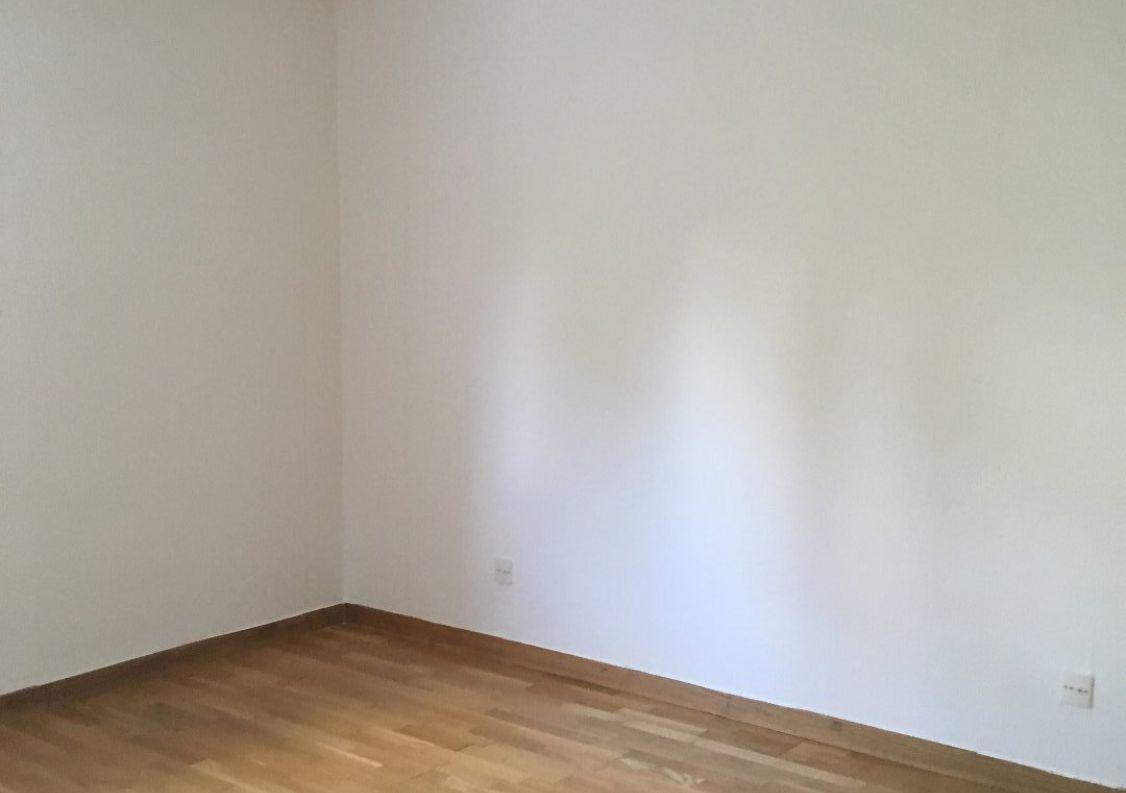 A vendre Montpellier 3438031520 Comptoir immobilier de france