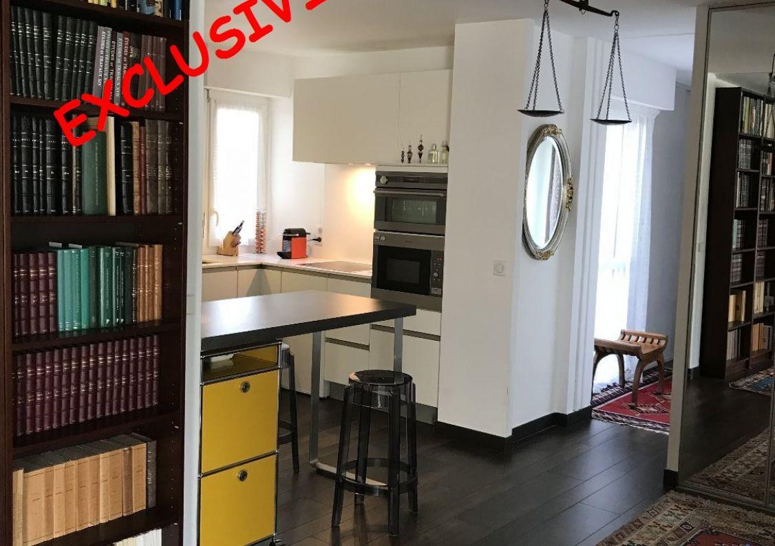 A vendre Montpellier 3438031522 Comptoir immobilier de france