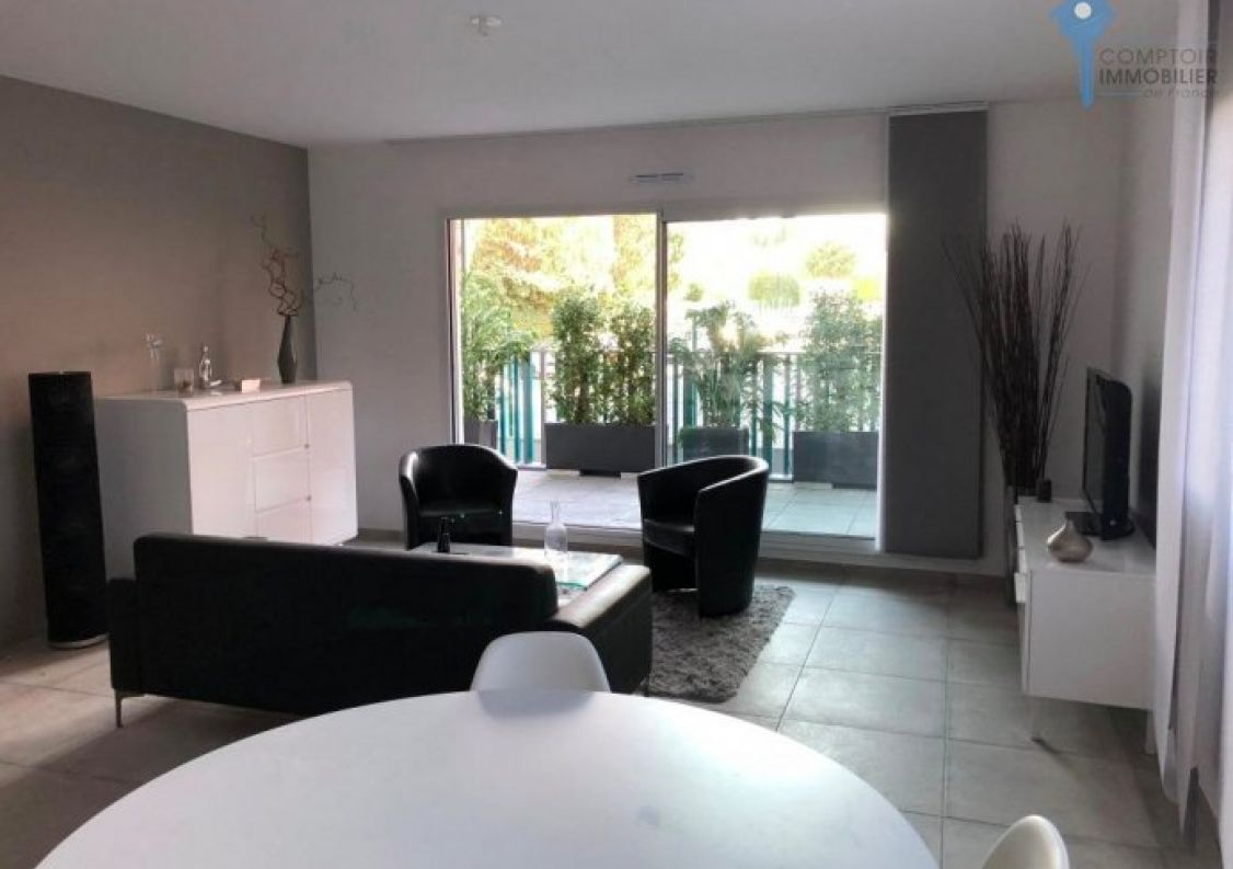 A vendre Montpellier 3438031523 Comptoir immobilier de france