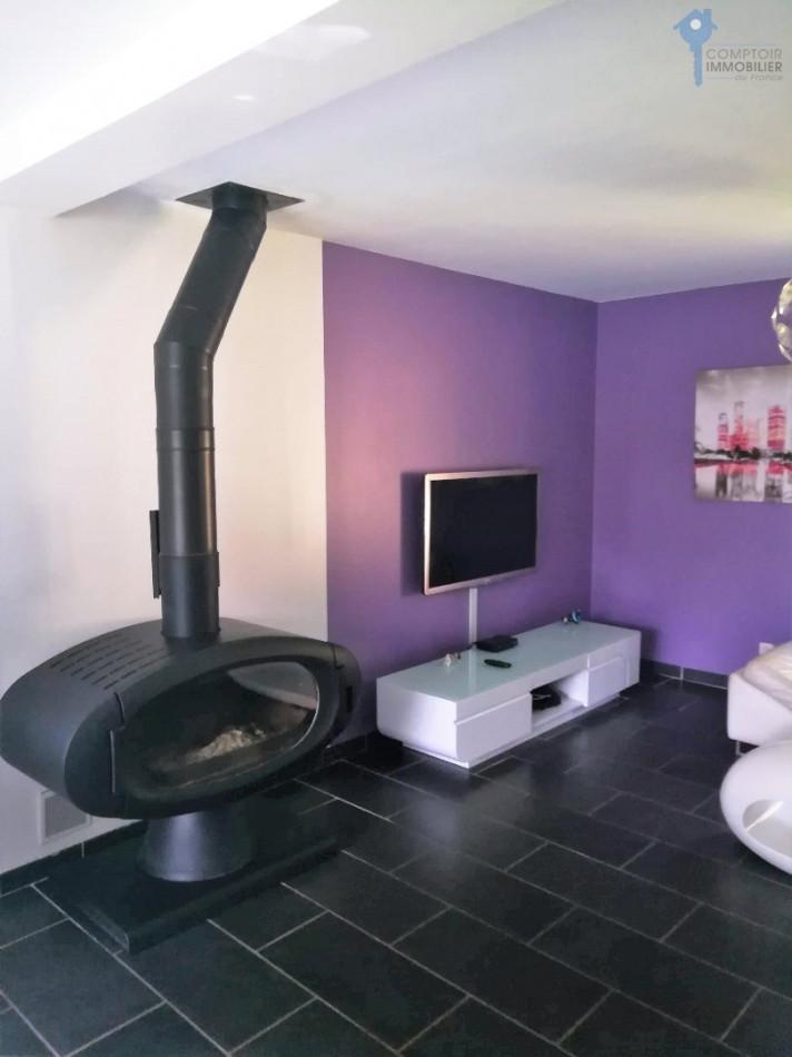 A vendre Glisolles 3438031525 Comptoir immobilier de france