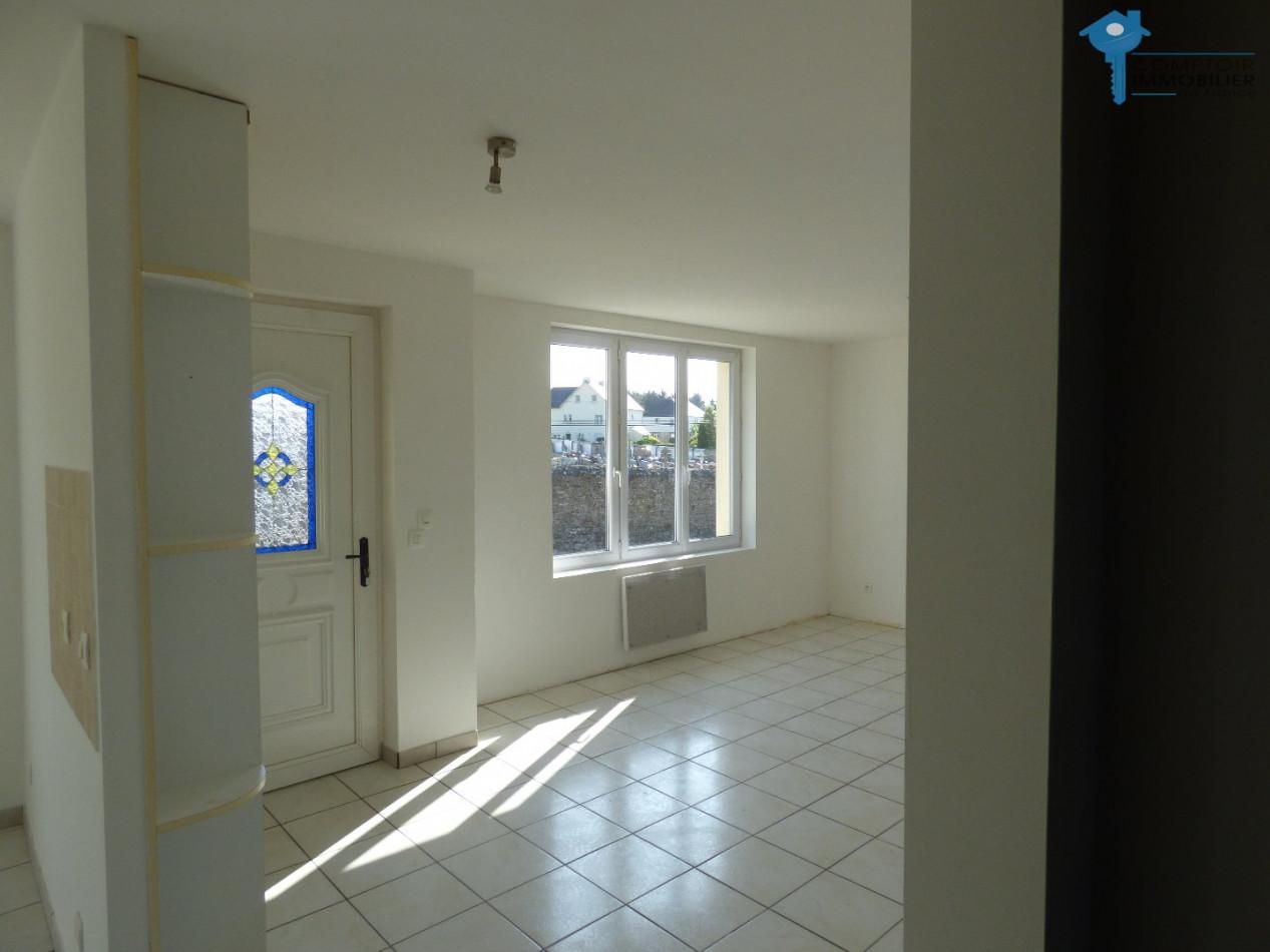 A vendre Plounevez Moedec 3438031534 Comptoir immobilier de france