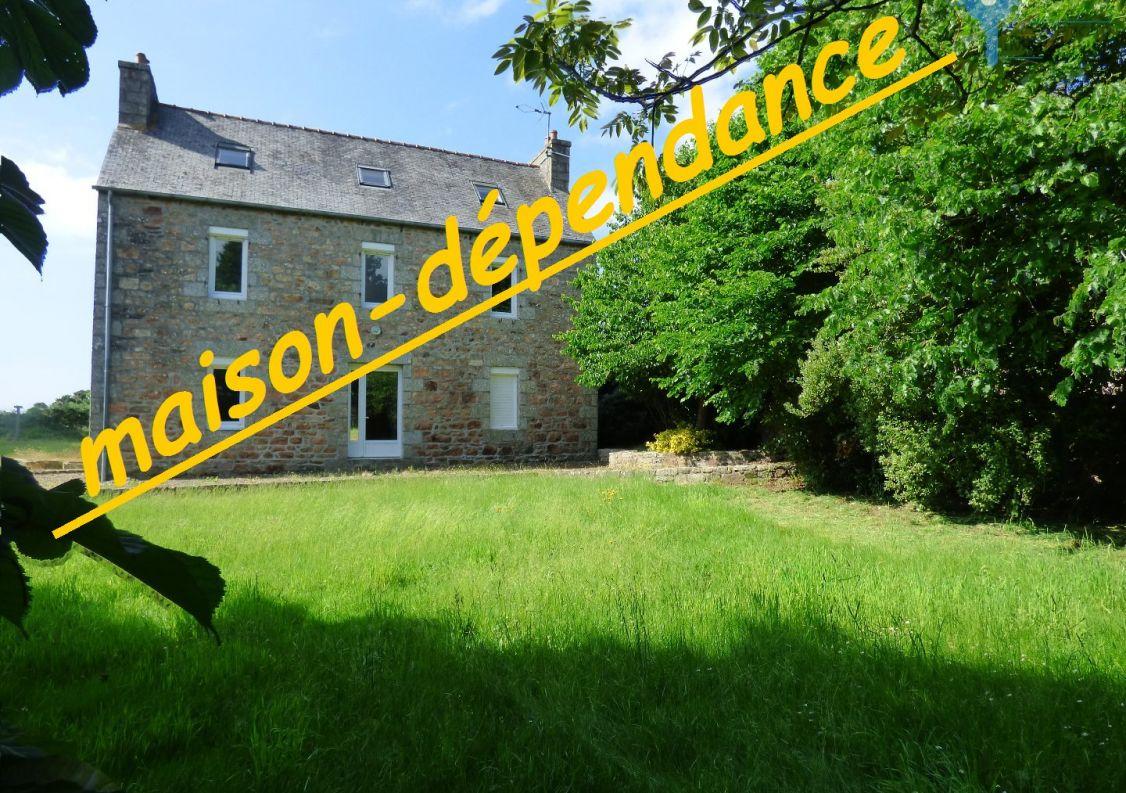 A vendre Guingamp 3438031541 Comptoir immobilier de france