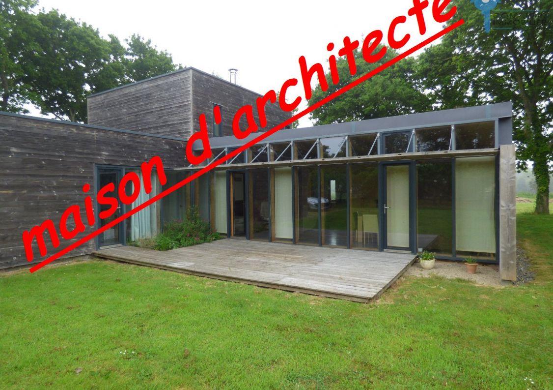 A vendre Plourivo 3438031547 Comptoir immobilier de france
