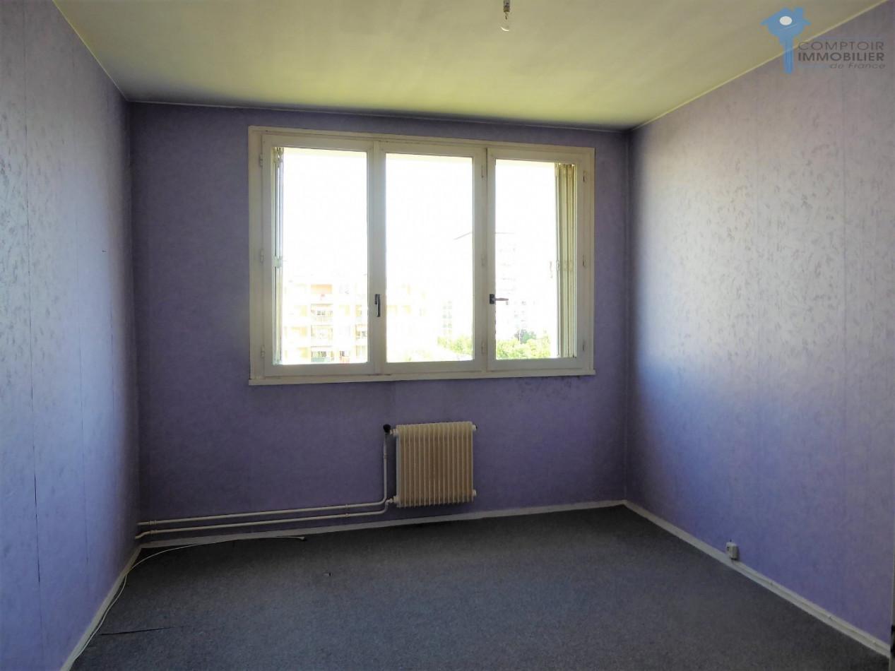 A vendre Montargis 3438031555 Comptoir immobilier de france