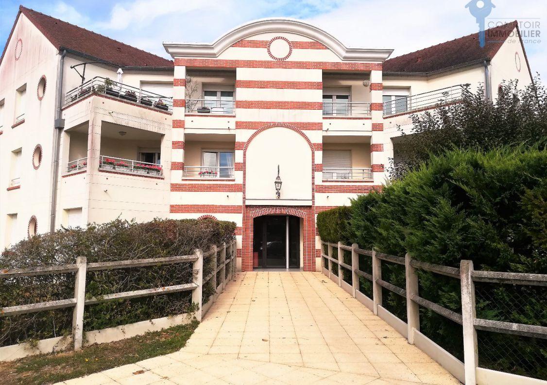 A vendre Villemandeur 3438031557 Comptoir immobilier de france