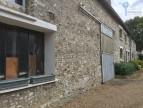 A vendre Giverny 3438031615 Comptoir immobilier de france