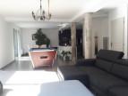 A vendre Poussan 3438031640 Comptoir immobilier de france