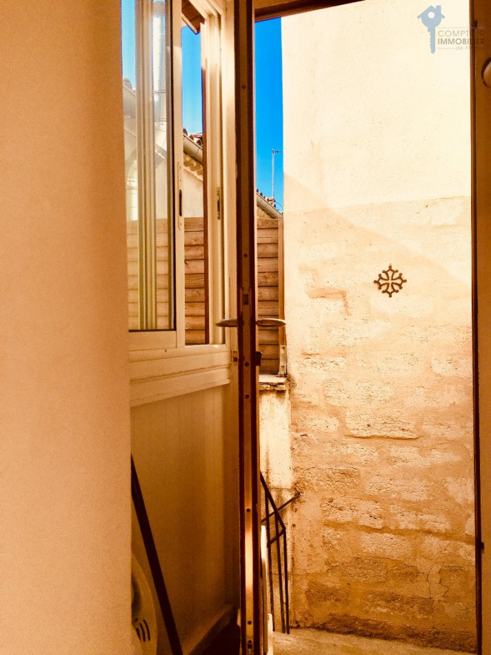 A vendre Montpellier 3438031710 Cif prestige