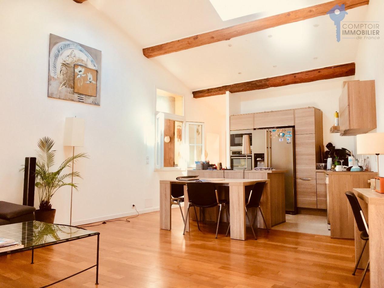 A vendre Montpellier 3438031710 Comptoir immobilier de france