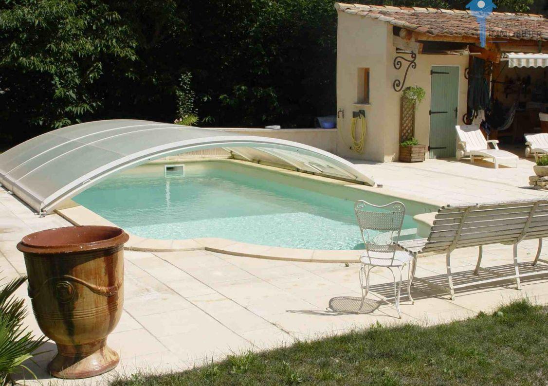 A vendre L'isle Sur La Sorgue 3438031714 Comptoir immobilier de france