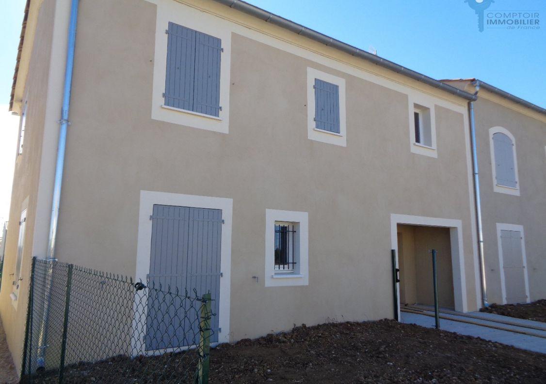A vendre Montpezat 3438031717 Comptoir immobilier de france