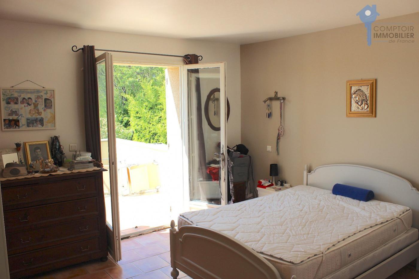 A vendre Lauris 3438031734 Comptoir immobilier de france