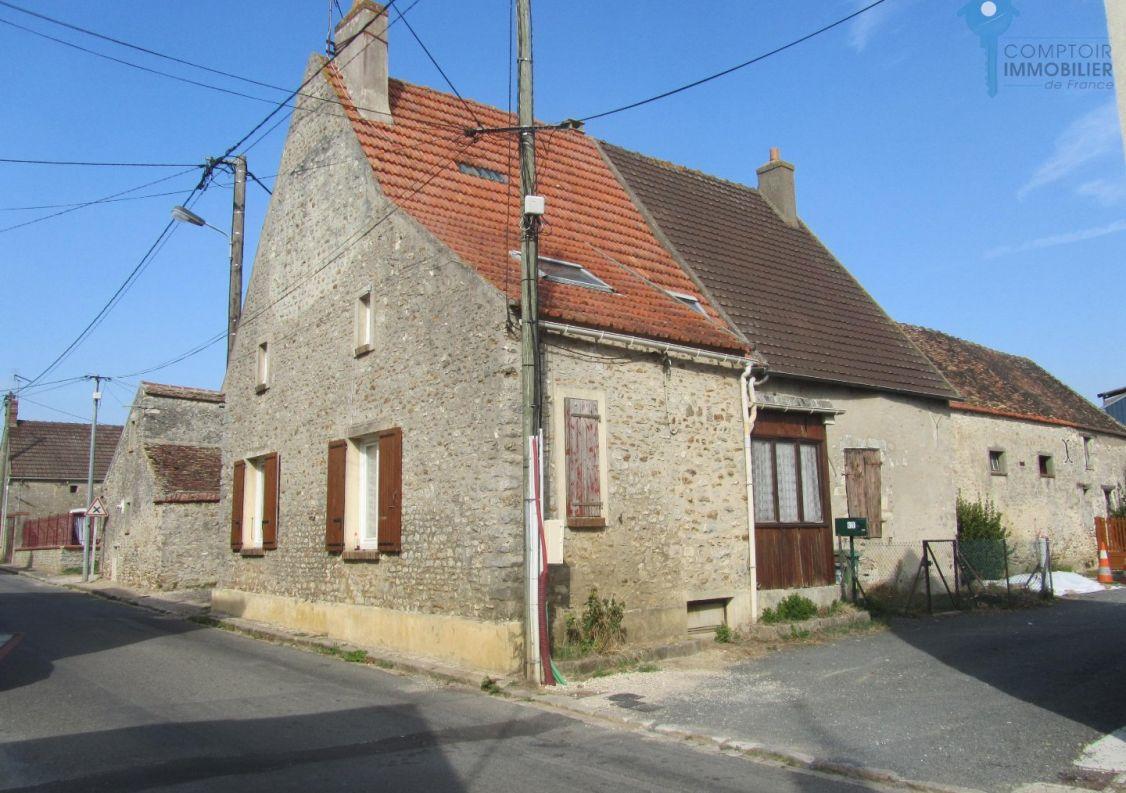 A vendre Dourdan 3438031751 Comptoir immobilier de france