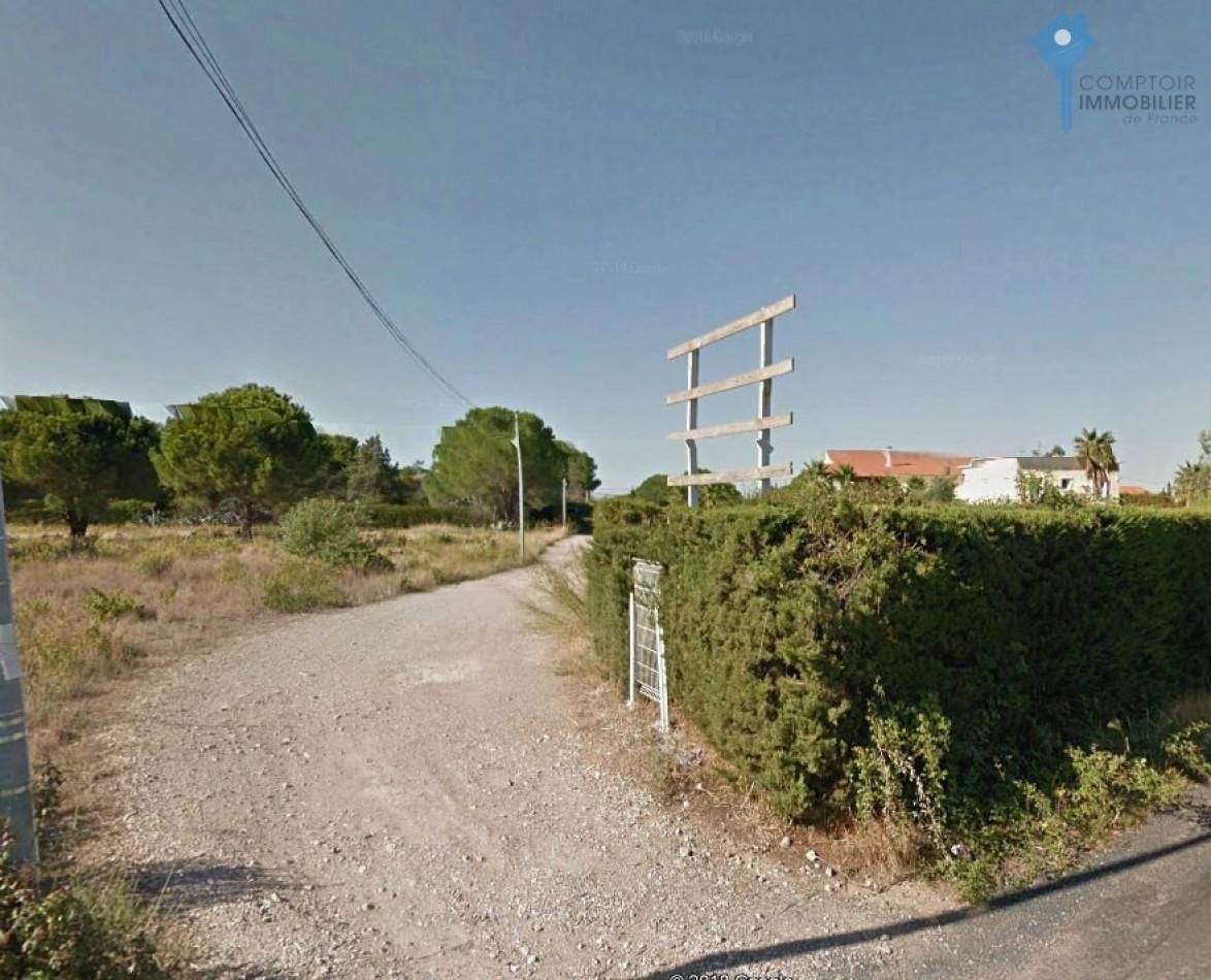 A vendre Perpignan 3438031766 Comptoir immobilier de france