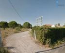 A vendre Perpignan 3438031768 Comptoir immobilier de france