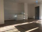 A vendre Montpellier 3438031792 Comptoir immobilier de france