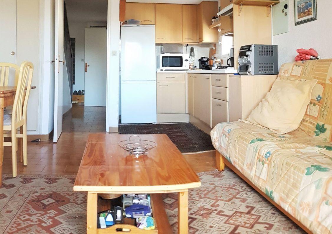 A vendre Le Grau Du Roi 3438031804 Comptoir immobilier de france